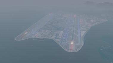 032_HK_runway