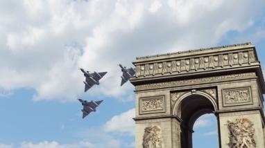080_paris flight