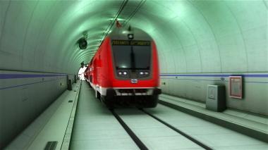 098_train