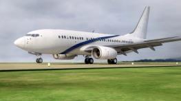 737_takeoff
