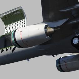 737cagoDoor
