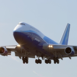 747_1
