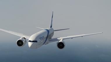 777_landing_S2