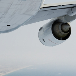 777_landing_S3