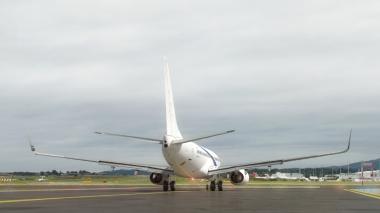 AeroshieldB