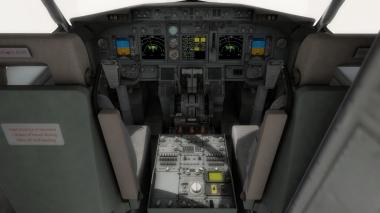 aeroshieldC