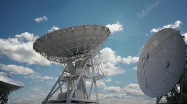 antennas (0-00-00-00)