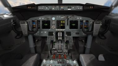 b737_cockpit