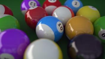 billiard_phisical
