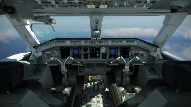 cockpit 1(00016)