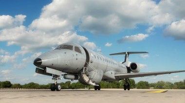 embraer145_blank.00001