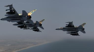 F16_01