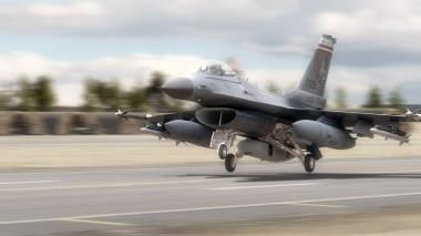 f16_takeoff