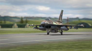 f16_takeoffSide_closeup_PASSES (00083)