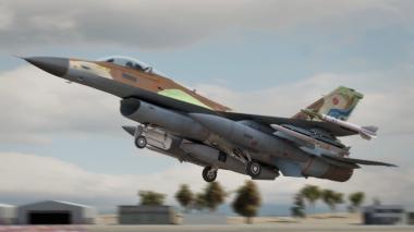 f16_takeoffSide_closeup_PASSES (0011e0)