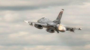 f16_takeoffSide_closeup_PASSES 2 (00199)
