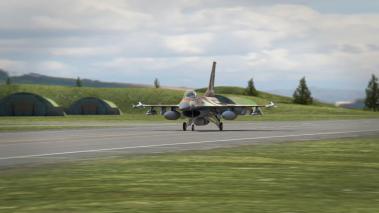 f16_takeoffSide_zoom_PASSES_beuty (00044)