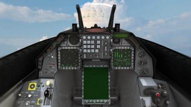 F16nod