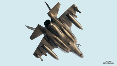 F35_5