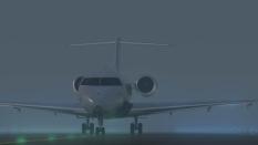 fogAircraft