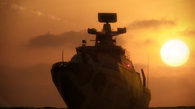 hamina_sunset2 (00000)