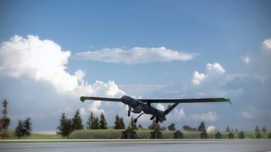 hermes450_takeoff 2 (00000)