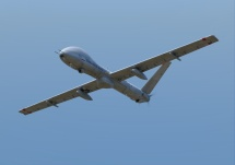 ob_e17158_elbit-hermes-900-with-the-following-p
