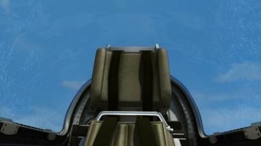 pilot_seat