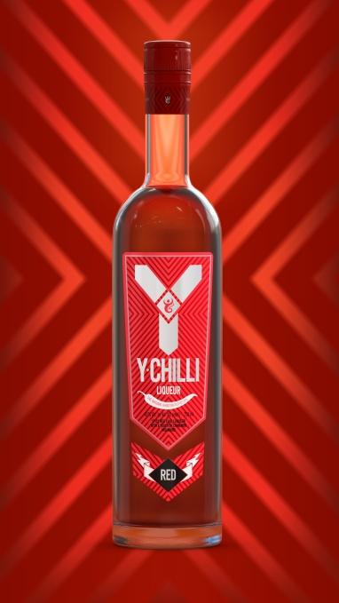 red_bottle_hirez