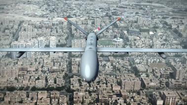 shot_drone_city_(00044)