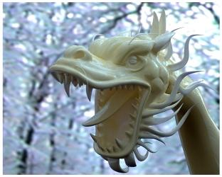 sss_dragon_filtered