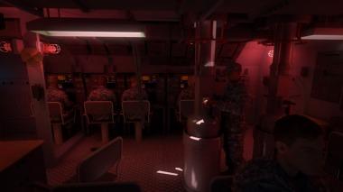 submarine_control_room (00002)
