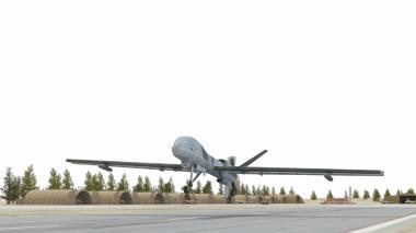 UAV_takeoff